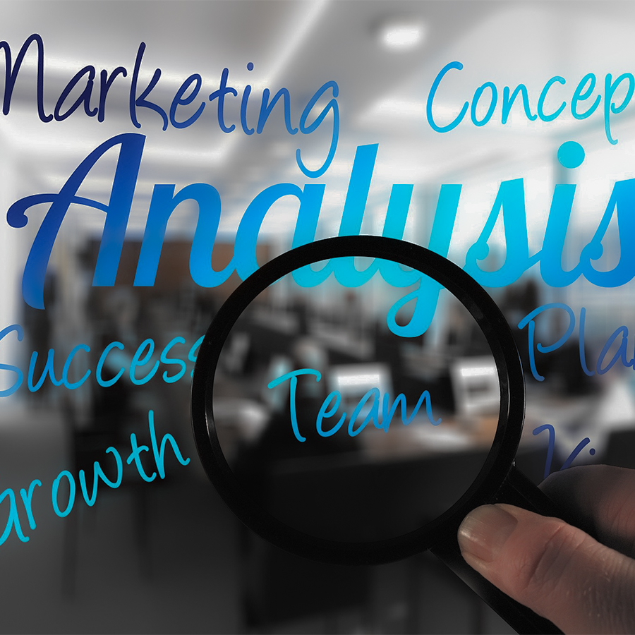The Role Market Research Plays in Pharmaceutical Marketing