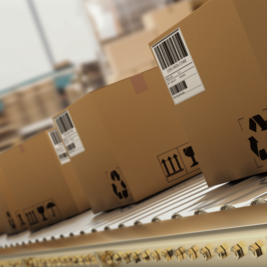 The Role of Pharmaceutical Distributors in the Supply Chain