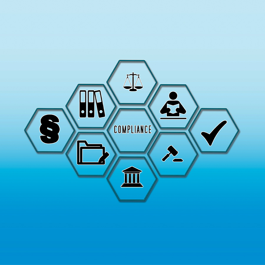 Why Pharmaceutical Compliance Consulting is Necessary for Your Business